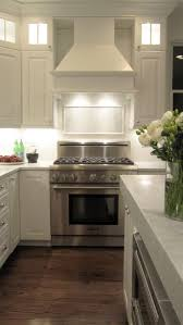 Kitchen Brick Backsplash 418 Best Kitchens Images On Pinterest Home Architecture And