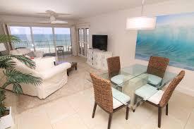 welcome to florida vacay rentals new smyrna beach florida