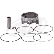yamaha piston u0026 ring set 1100 fx 140 ho fx cruiser ho sx 230 ho