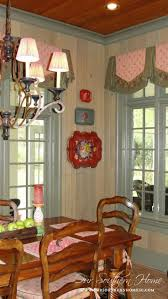 307 best valances cornices and swags images on pinterest