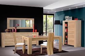 dining room furniture trendy products u0027s blog