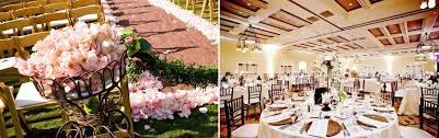 la jolla wedding venues garden wedding venues in la jolla ca outdoor san diego weddings
