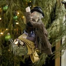 mrs diber u0026 joe a christmas carol memorable moment charles