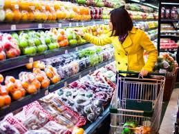 safeway walmart harris teeter more grocery stores hours