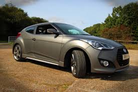 hyundai veloster turbo hyundai veloster turbo se pictures and hands on pocket lint