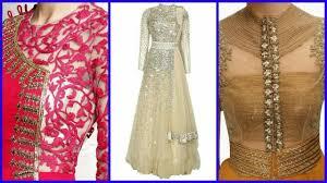 dress design ideas beautifull designer dress designs ideas for girls 2017 wedding