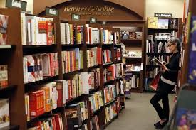 activist investor recommends barnes and noble go