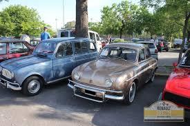 vintage renault cars renault hashtag on twitter