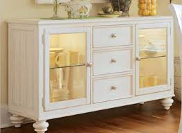 Sideboard For Dining Room by Dining Room Buffet Ikea Provisionsdining Com