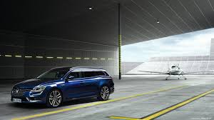renault talisman estate cars desktop wallpapers renault talisman estate 2015