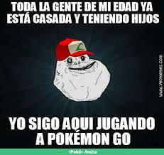 Risa Meme - memes y risa xd pokémon en español amino