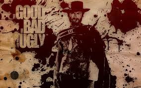 Good Bad Ugly The Good The Bad And The Ugly Wallpapers Group 78