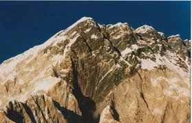 the geology of mount everest metageologist