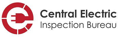 bureau expertise authority expertise central electric inspection bureau