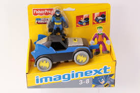 imaginext batmobile with lights mattel m5650 batmobile and batman buy sell review free price