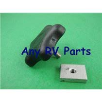 A E Awning Company A U0026 E Dometic Awning Parts Any Rv Parts