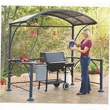 Backyard Grill by Grill Gazebos Gazebo Ideas