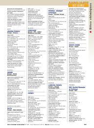 arkema siege info chimie n 526 by infopro digital issuu