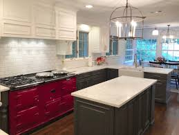 painting knotty pine kitchen cabinets white nassau county kitchen cabinet painting paintworks decorating