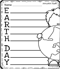 48 best kindie april u0026 earth day images on pinterest earth day