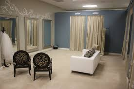 Curtains For Dressing Room Retail Dressing Rooms Or Changing Areas Curtain Tracks