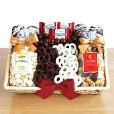 cincinnati gift baskets cincinnati gift baskets products wine favorites etsustore