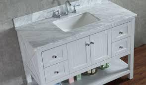 best kitchen u0026 bath fixtures in san marcos ca houzz