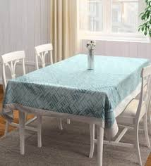 table cloths buy table cloths online in india at best prices