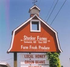 Best Pumpkin Patch Snohomish County by Find Corn Mazes In Washington Longest U0026 Best Corn Mazes And