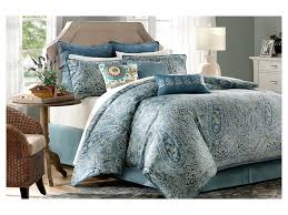 Light Blue Bed Comforters Selecting The Best Designs California King Bed Set Ideas