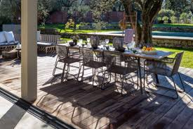 Modern Furniture Dallas by Furniture Luxury Interior Design With Eurway Furniture For Home