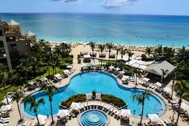 ritz carlton ritz carlton grand cayman hotel review