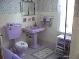 lavender bathroom ideas inspiration ideas vintage bathroom lavender bathroom