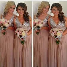 silver wedding dresses for brides silver sequin bridesmaid dresses new wedding ideas trends