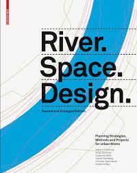 Space Design by Birkhäuser Issuu