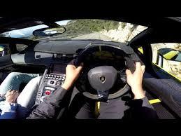 lamborghini aventador drive drive lamborghini aventador lp750 4 sv roadster