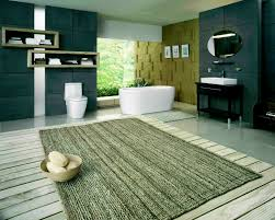 accessories ravishing big bathroom ideas tubs layout travel accessories ravishing big bathroom ideas tubs layout travel trailer rugs sinks wall mirrors shop dimensions