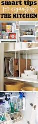 martha stewart small kitchen ideas kitchen cabinet storage