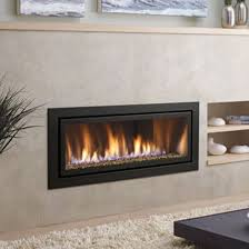 Regency Gas Fireplace Inserts by Buy A Regency Gemfire Gem 54 Fireplace In Melbourne