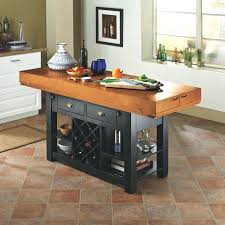 counter height work table kitchen prep table large size of kitchen kitchen prep table narrow
