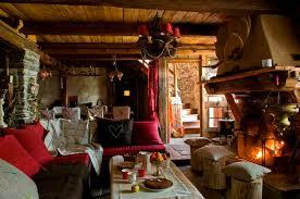 chambre d hotes montagne vacances en famille montagne séjour ski