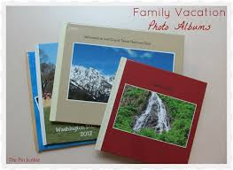 vacation photo albums 223 best photo book ideas images on photo book album