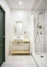small modern house design architect luxury home interior trend