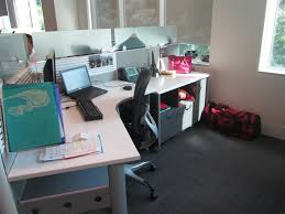 mon bureau coucoucanada visite de mon bureau