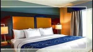 Comfort Suites Fort Lauderdale Dania Fl United States Pictures Citiestips Com