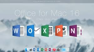 microsoft office 2016 mac edition and product keys free
