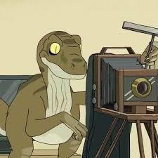 Raptor Meme Generator - photography raptor meme generator