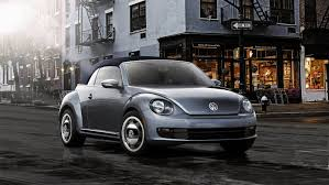 bug volkswagen 2016 volkswagen beetle reviews specs u0026 prices top speed