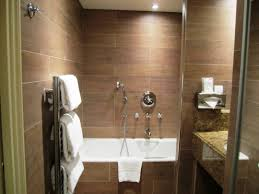 Concept Bathroom Makeovers Ideas Ncaa Basketball Football Jobless Claims Drop Popular Now Doug