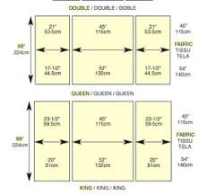 Us King Size Duvet Dimensions Twin Size Spread King Size Duvet Dimensions Cm King Size Duvet
